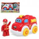 Auto Fun Wheel 119195