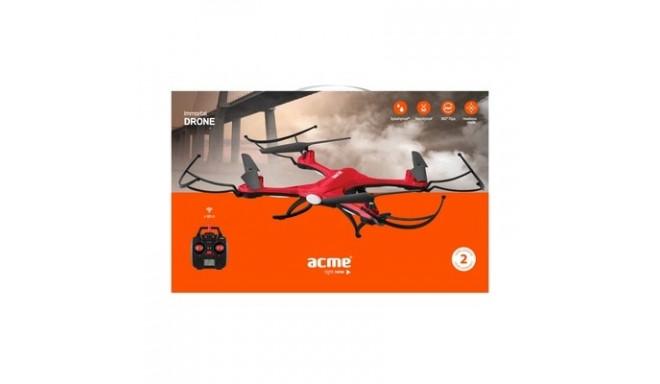 Drone X8200 Immortal