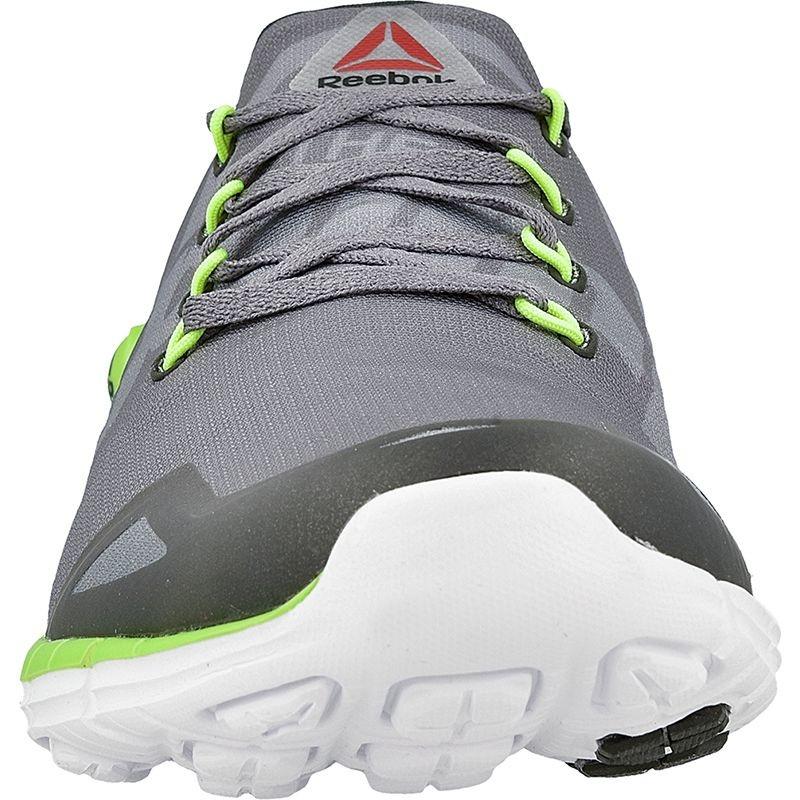Men's Training Shoes Reebok ZPump Fusion 2.0 M V68290