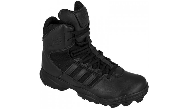 Hiking shoes for men adidas GSG-9.7 M G62307
