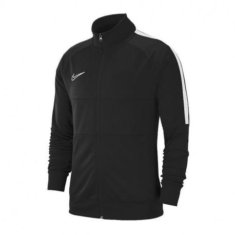 6098a9d6b3d Spordirõivad & kaitsmed | Adidas - Nike - Under Armour - ASICS ...