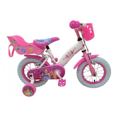 072fe43e6c5 Laste jalgratas Disney Princess 12 tolli