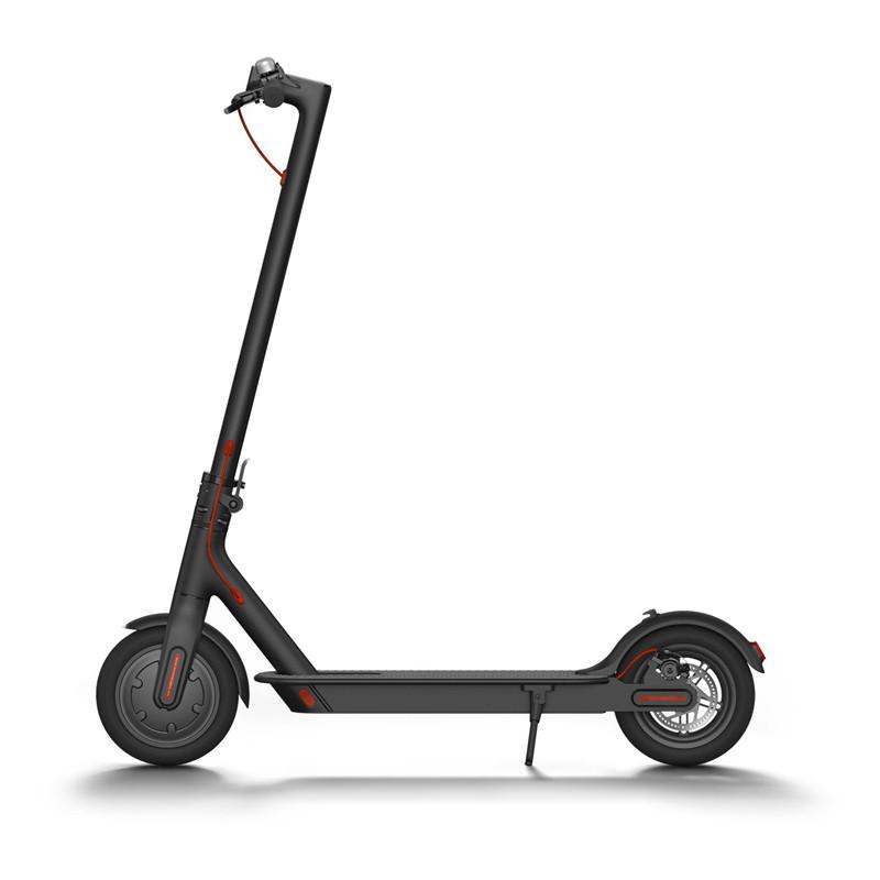 Xiaomi Mi electric scooter M365, black