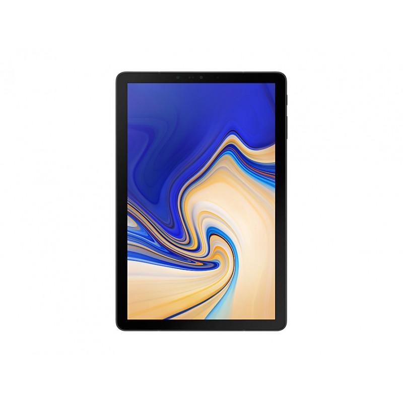 Galaxy Tab S4 10.5 T835 LTE 64GB Ebony Black