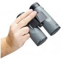 Bushnell binokkel 10x42 Nitro, gun metal