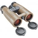 Bushnell binoculars 10x42 Forge RP Terrain