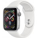Apple Watch 4 GPS 40mm Sport Band, balts