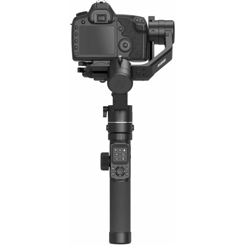 FeiyuTech AK4500