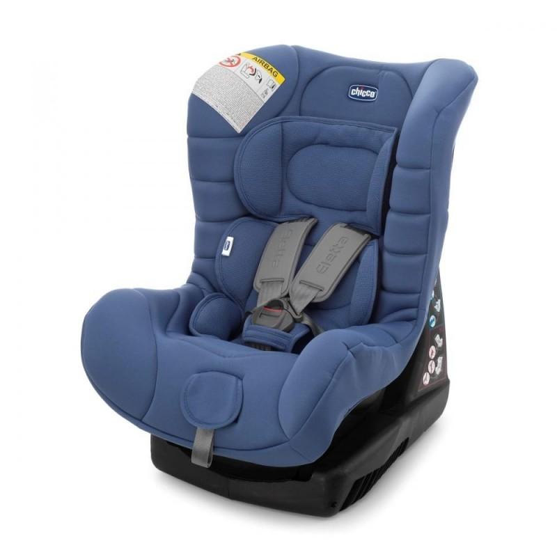 Car Seat Eletta Comfort Blue Sky Turvatoolid Amp Istmed