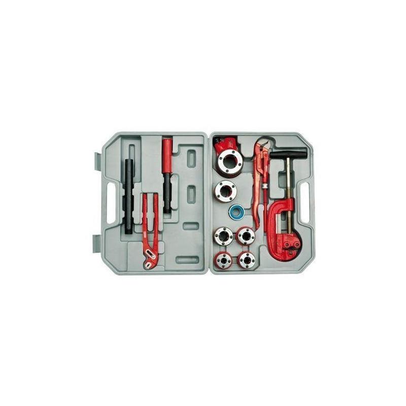 Tool Set hydraulic Vorel 55800 (12)