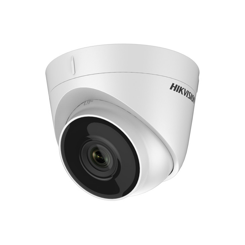 Hikvision IP camera DS-2CD1343G0-I