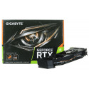 Gigabyte RTX 2060 Super WindForce OC 8GB
