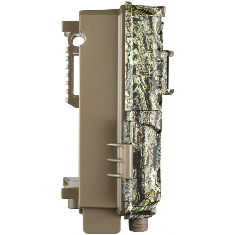 Bushnell trail camera Core DS 30MP Treebark Low Glow