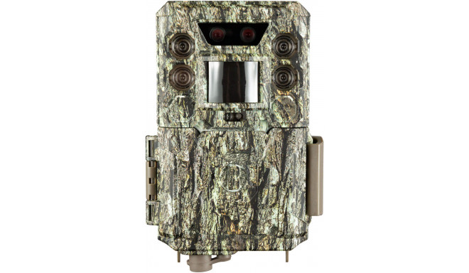Bushnell meža kamera Core DS 30MP Treebark Low Glow