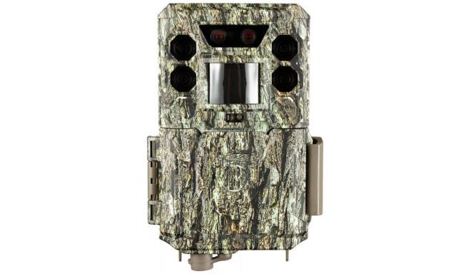 Bushnell фотоловушка Core DS 30MP Treebark No Glow