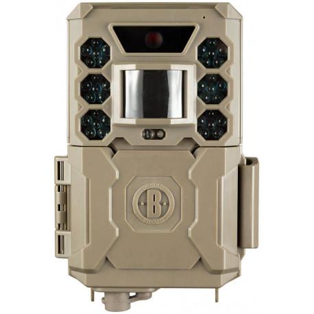 Bushnell rajakaamera Core 24MP No Glow
