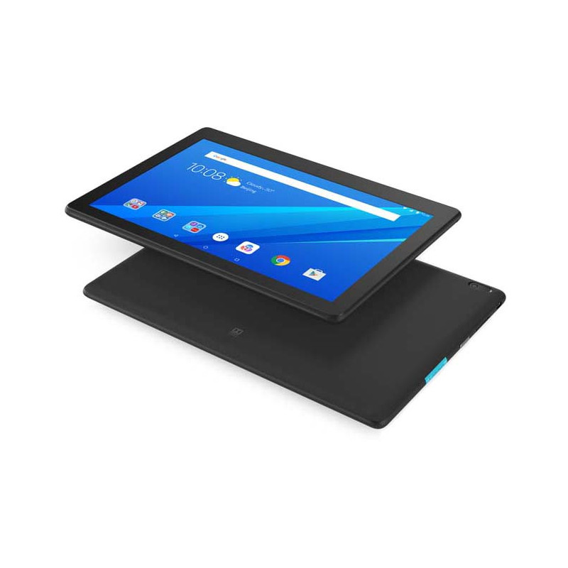 "Lenovo Tab E10 10,1"" 16GB WiFi, must"