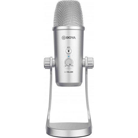 Boya microphone BY-PM700SP
