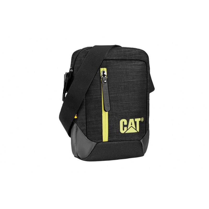 Bag CATERPILLAR 83371-340 (black color)