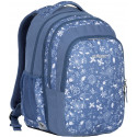 Explore backpack Anna 2in1, blue