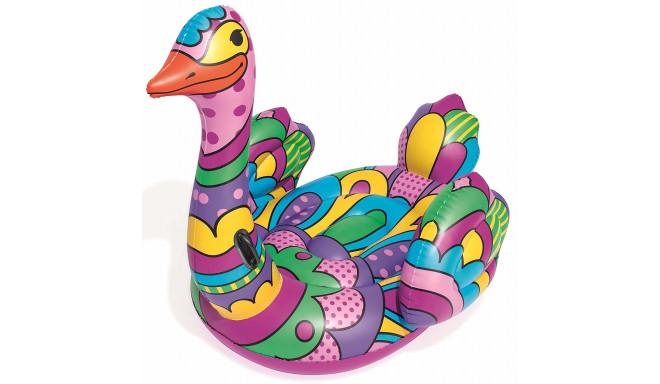 "Bestway swimming animal ""POP Ostrich"" Water Toys"