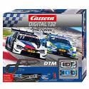 Carrera DIG 132 DTM Furore - 20030008