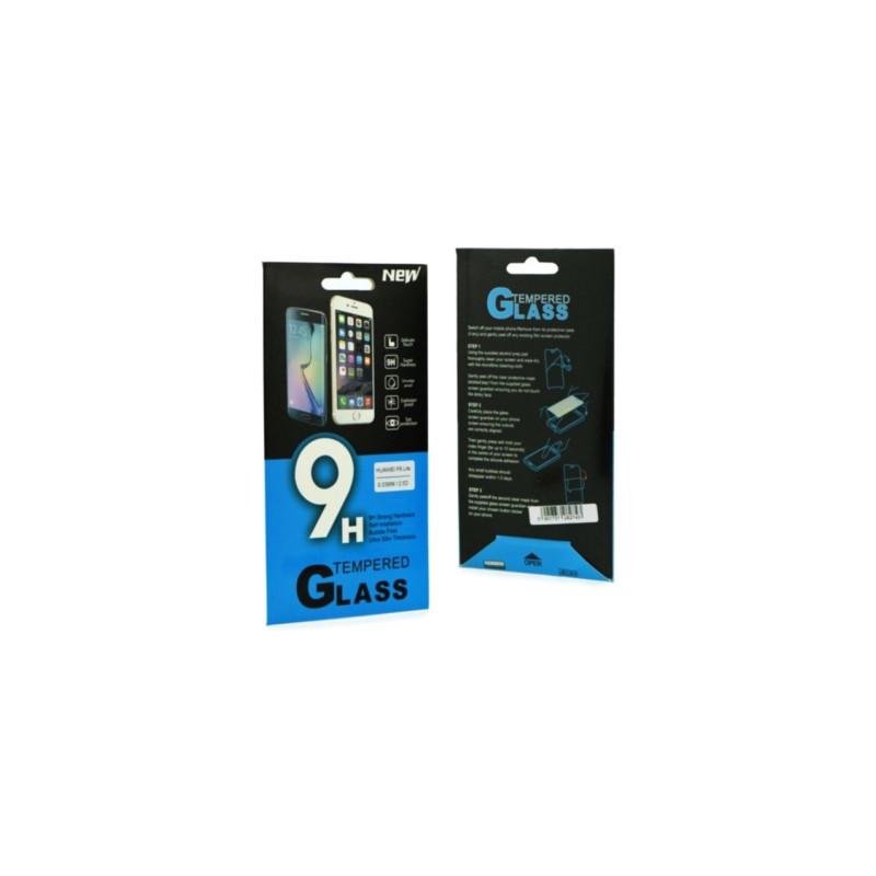 BL glass screen protector Galaxy S8 Plus