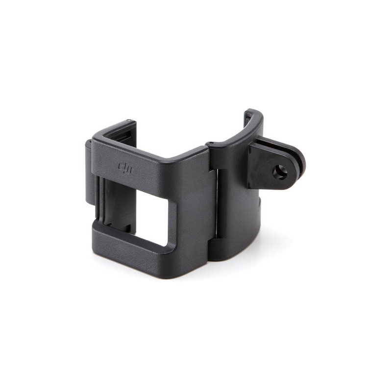 DJI Osmo Pocket Accessory Mount (P3)
