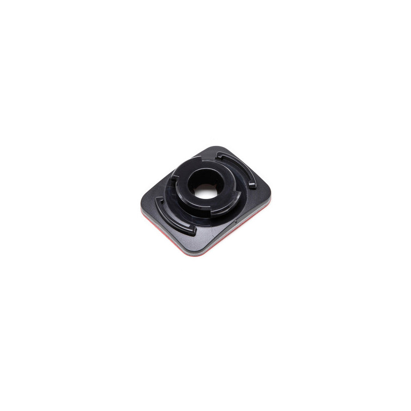 DJI Osmo Action Adhesive Mount Kit (P2)