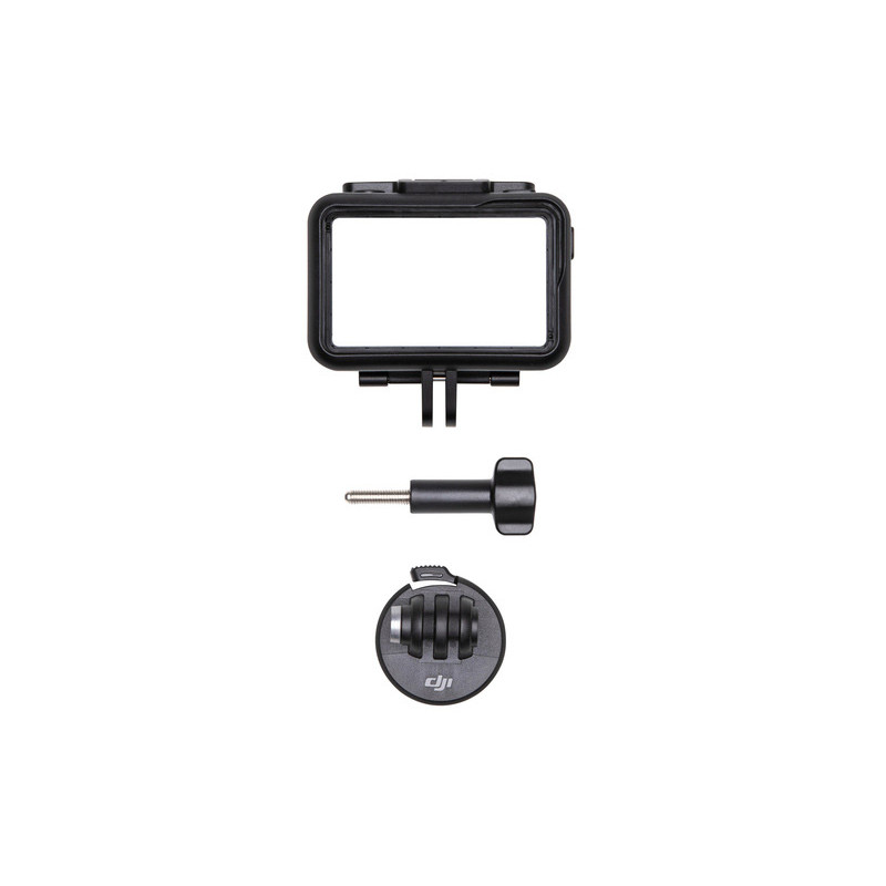 DJI Osmo Action Camera Frame Kit (P8)