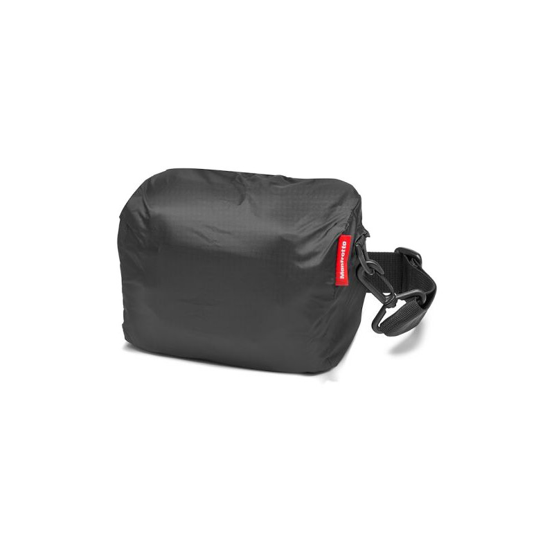 Manfrotto shoulder bag Advanced 2 Shoulder XS (MB MA2-SB-XS)