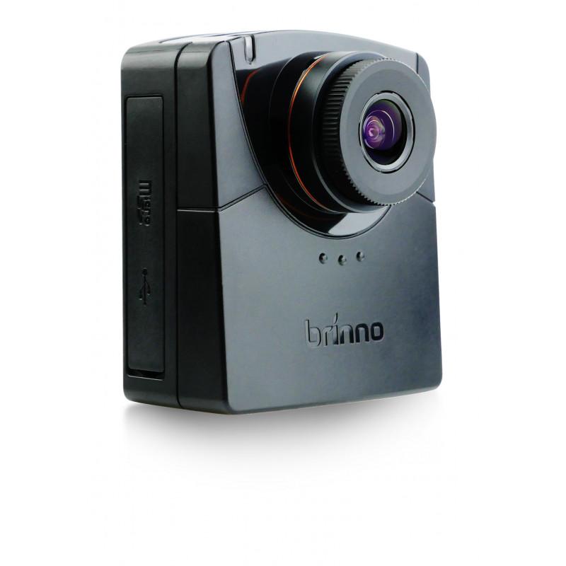 Brinno TLC2000 Full HD  HDR Portable Timelapse kaamera