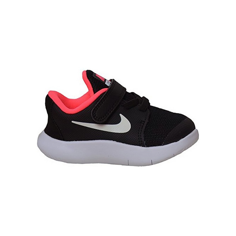 Sports Shoes for Kids Nike Flex Contact