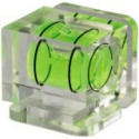 Phottix 1D Spirit Level