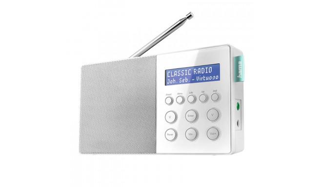Raadio Hama