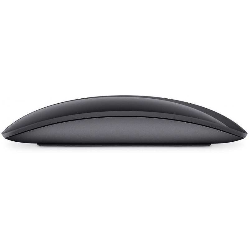 Apple Magic Mouse 2, space grey