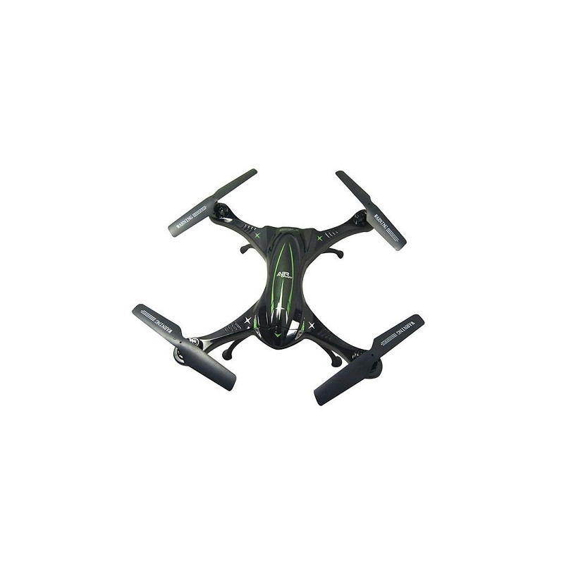 Drone without camera 2.4GHz