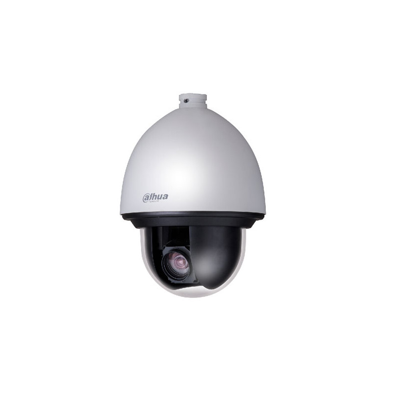2 Megapixel Intelligent HD Network cam IR SD65F230F-HNI