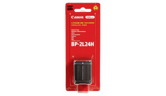 Canon BP-2L24H