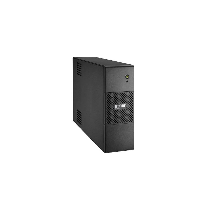 Eaton UPS 1000VA/600W UPS Line-interactive Windows/Mac