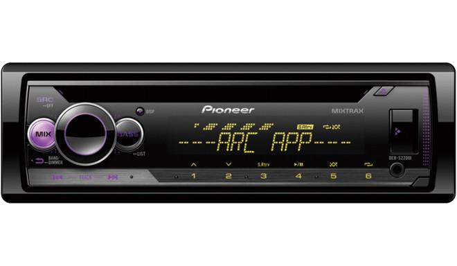 Pioneer automakk DEH-S220UI