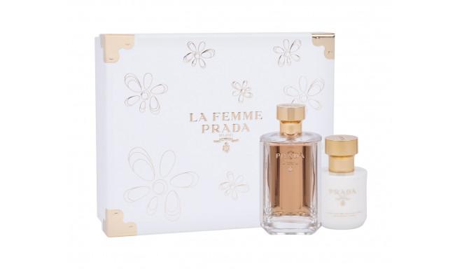 Prada La Femme (100ml)