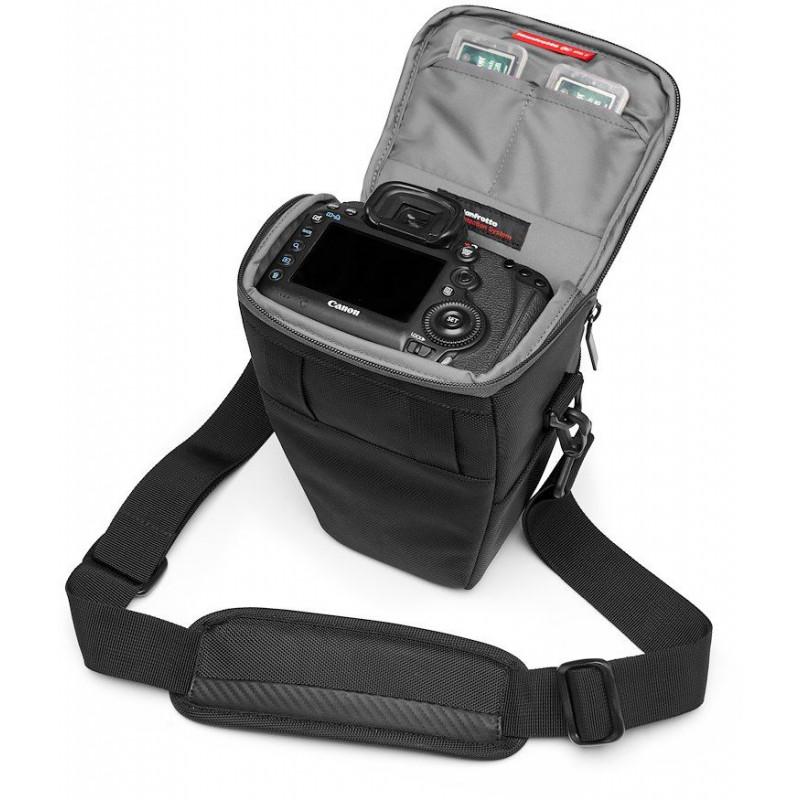 Manfrotto kaamerakott Advanced 2 Holster M (MB MA2-H-M)
