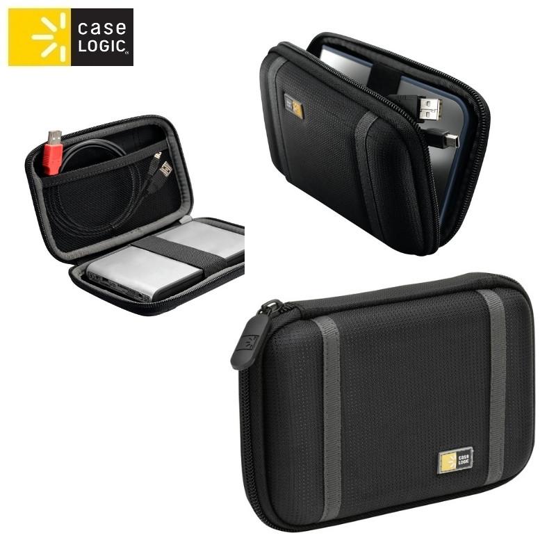 Case Logic GPS1 Universal (Internal 15.3x3.5x