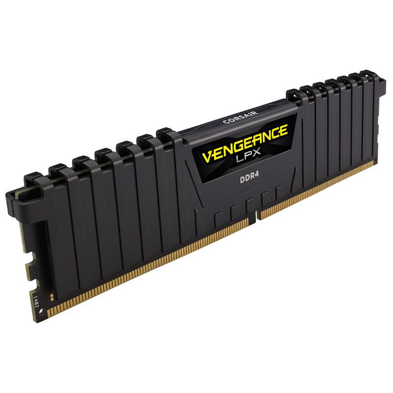 Corsair RAM 2x8GB DDR4 Vengeance LPX
