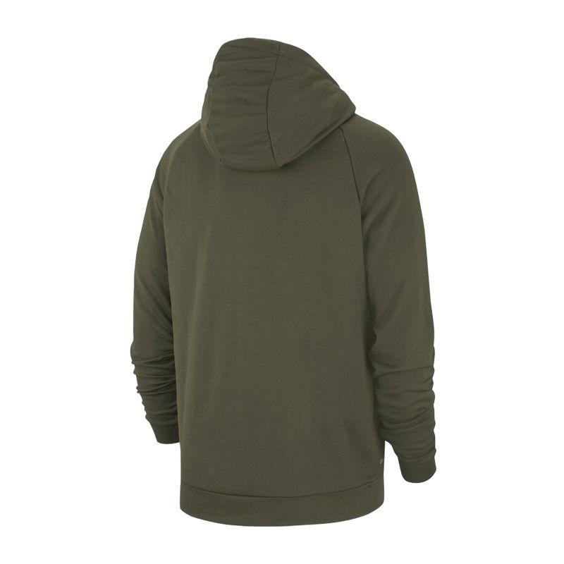 amazing price wholesale sales huge inventory Dressipluus meestele Nike Dry Hoodie PO Swoosh M 885818-325