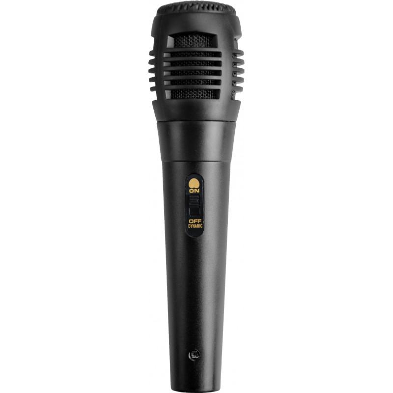 Omega mikrofon OGCMB (44908)