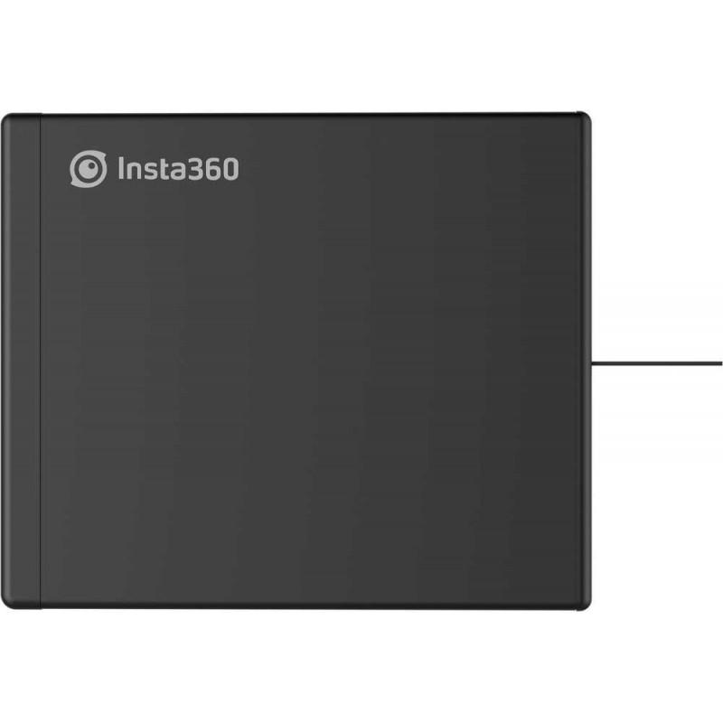 Insta360 One X aku