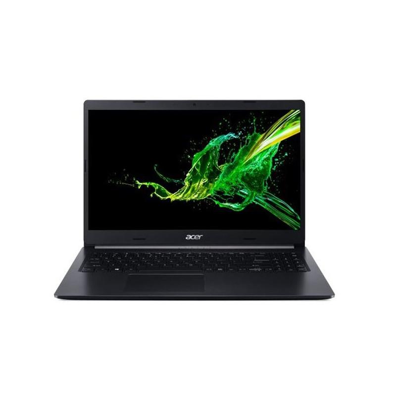 "Acer Aspire 5 A515-54 Black, 15.6 "", IPS, Ful"