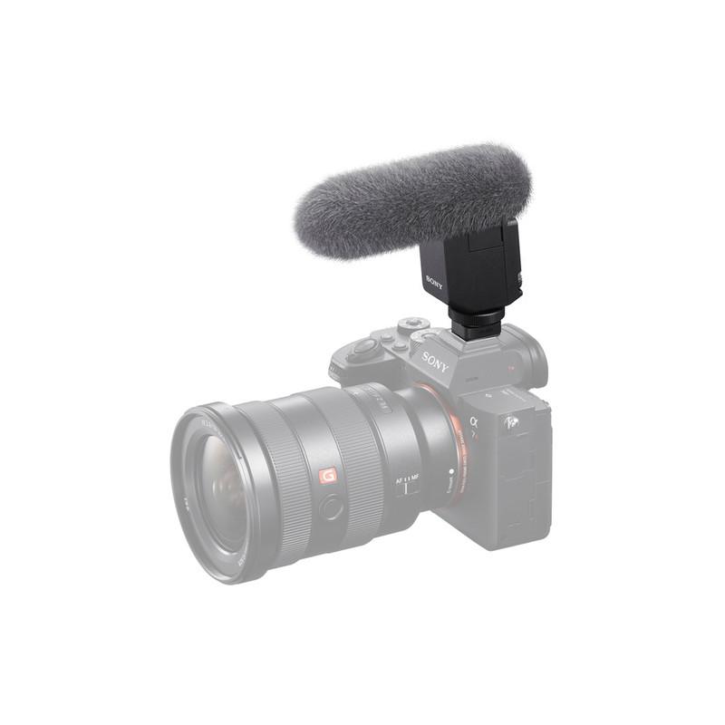 Sony mikrofon ECM-B1M
